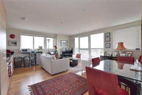 2 bedroom apartment to rent - Tarves Way, Greenwich, London, SE10