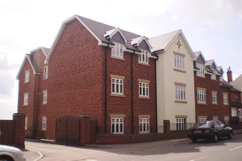 2 bedroom apartment to rent - Mount Pleasant, Redditch, B97