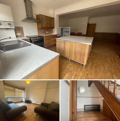 4 bedroom terraced house to rent - Farnan Avenue, Walthamstow, London E17