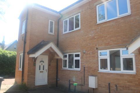 8 bedroom semi-detached house to rent - Greenhead Road, Gledholt, Huddersfield, HD1