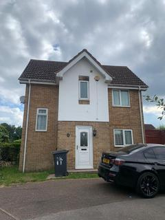 3 bedroom link detached house to rent - Hollowtree Road, Leicester, Leicestershire, LE5