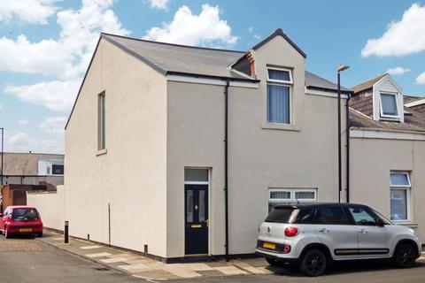 3 bedroom terraced house for sale - Stanley Street, Sunderland, Tyne and Wear, SR5 3BJ