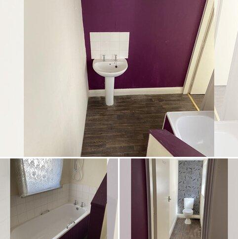 1 bedroom flat to rent - Cleethorpe Road, Grimsby DN31