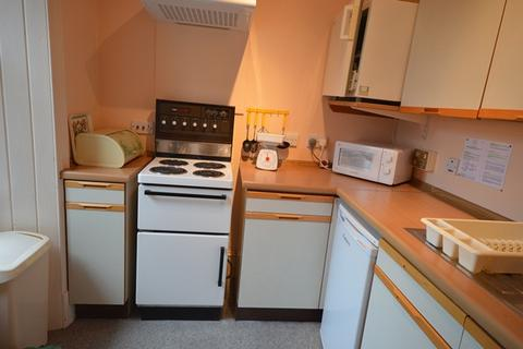 1 bedroom flat to rent - Bonnethill Road, Pitlochry, PH16