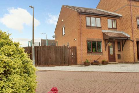 4 bedroom detached house for sale - Welton Close, Beverley HU17 8UT