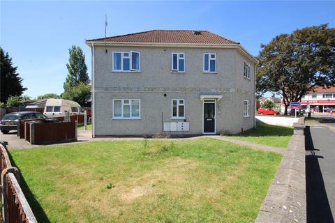 1 bedroom apartment for sale - Ashton Drive, Ashton Vale, Bristol, BS3