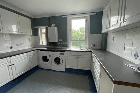 4 bedroom flat to rent - Glenside Drive, Rutherglen, South Lanarkshire, G73
