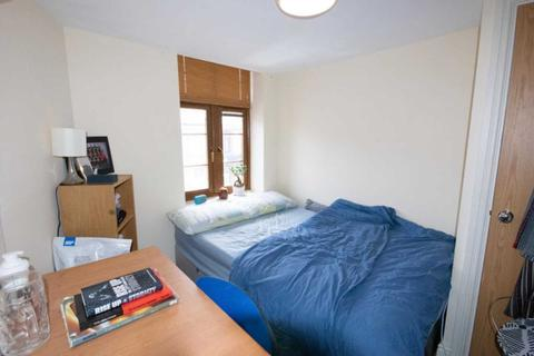 2 bedroom flat to rent - Wyeverne Road, Cathays, Cardiff