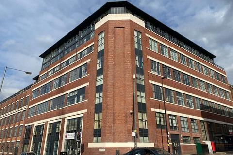 2 bedroom apartment to rent - 246 Bradford Street, Digbeth, Birmingham B12