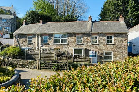 4 bedroom character property for sale - Little Petherick PL27