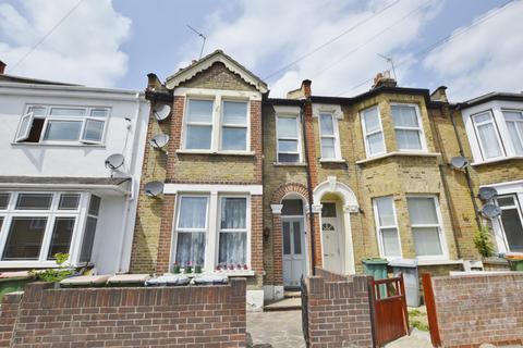 1 bedroom flat for sale - Bushey Road, Plaistow, London, E13 9EN