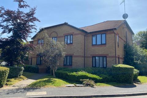 1 bedroom property for sale - Bordeaux Close, Duston, Northampton NN5 6YR
