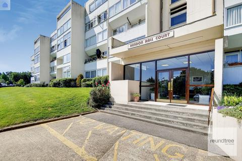2 bedroom apartment for sale - Hendon Hall Court, Hendon NW4