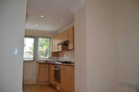 2 bedroom flat to rent - Richmond Road, Ground Flat, Cardiff