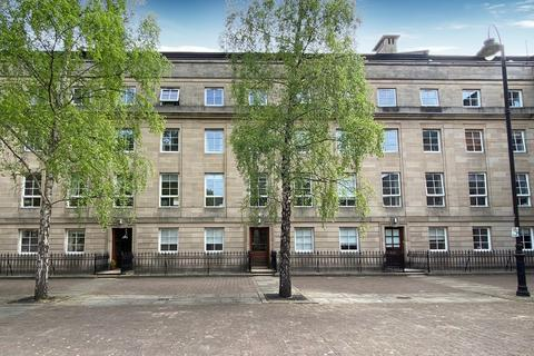 2 bedroom flat for sale - St Andrews Square, Merchant City, Glasgow, G1