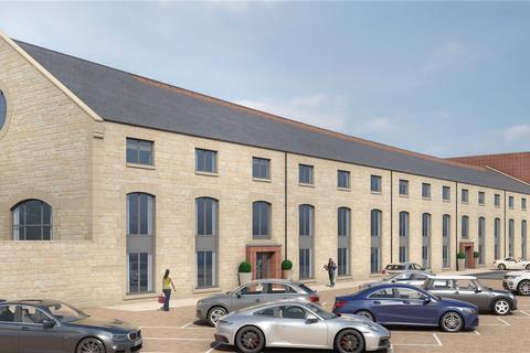 2 bedroom duplex for sale - Ochre Yards, Raven Road, Gateshead, NE8