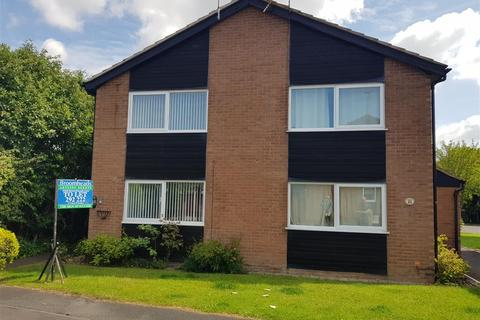 1 bedroom terraced house to rent - Snowden Close, Blackpool, FY1 5AZ