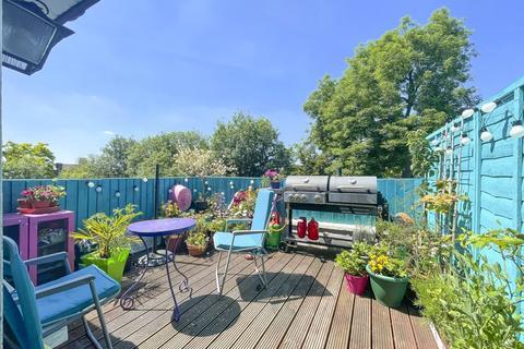 2 bedroom apartment for sale - Askew Road, Shepherds Bush, London