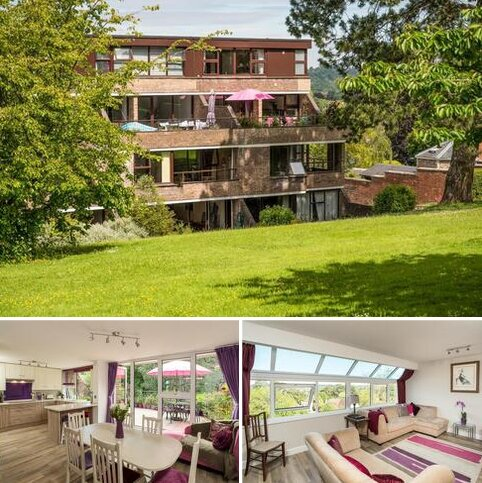 3 bedroom maisonette for sale - Hazelwood Road, Bristol, BS9