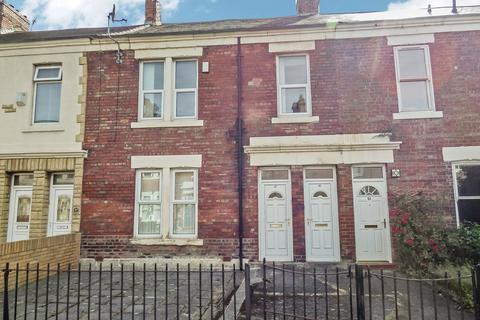 3 bedroom flat for sale - Sixth Avenue, Heaton, Newcastle upon Tyne, Tyne and Wear, NE6 5YN