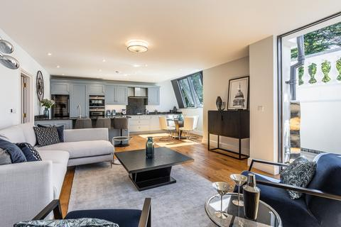 2 bedroom apartment for sale - Willoughby Lane Bromley BR1
