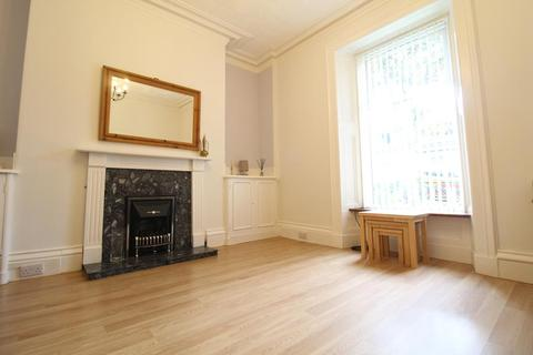 2 bedroom flat to rent - Thomson Street, Ground Right, AB25