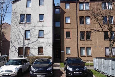 1 bedroom flat to rent - Headland Court, Aberdeen,