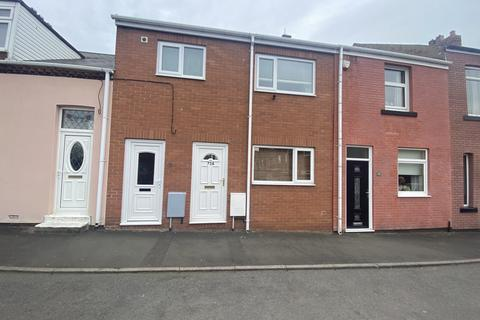 1 bedroom apartment for sale - The Avenue, Hetton-Le-Hole, DH5