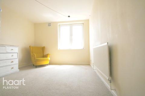 2 bedroom apartment for sale - Avondale Road, London