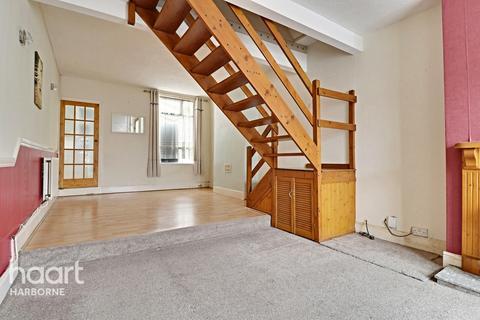 3 bedroom terraced house for sale - Heathcote Road, Cotteridge