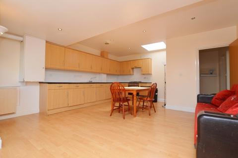 2 bedroom flat for sale - Elmdene Road London SE18