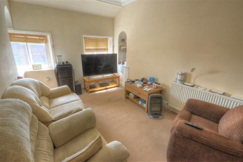 1 bedroom flat for sale - Westborough, Scarborough