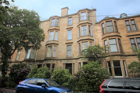 5 bedroom flat to rent - Hillhead Street, Hillhead, Glasgow, G12
