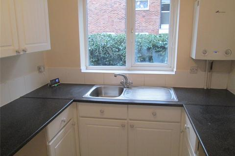 2 bedroom terraced house to rent - Woodfield Road, Droitwich, WR9
