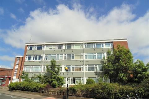 3 bedroom maisonette to rent - Hall Road , Norwich  NR1