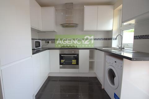 4 bedroom house for sale - Byron Ave, Manor Park, E12