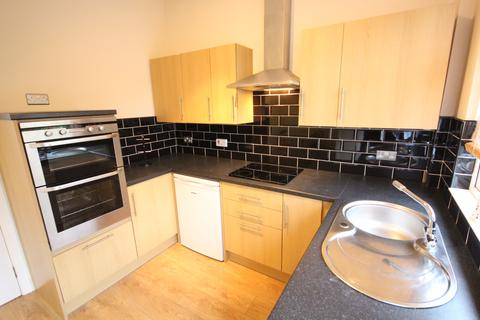 2 bedroom terraced house to rent - Warley Road