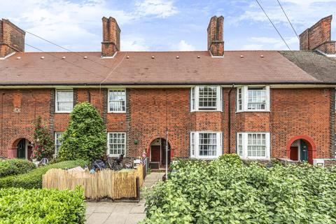 4 bedroom terraced house for sale - Fitzneal Street, East Acton