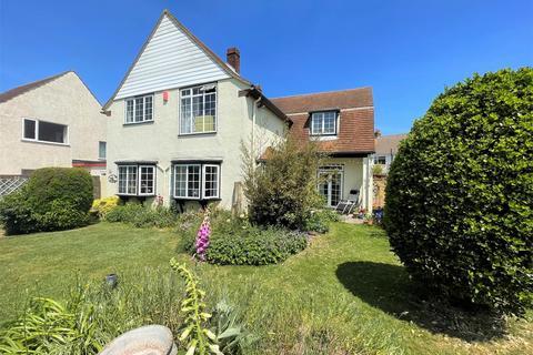 4 bedroom detached house for sale - Kingsway, DARLAND, Gillingham, Kent