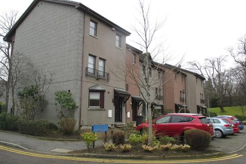 4 bedroom end of terrace house to rent - Whinhill Gate, Ferryhill, AB11