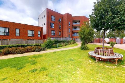 2 bedroom flat for sale - Landelle Court, Brabason Road, Hounslow, Middlesex
