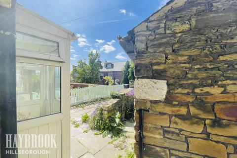 3 bedroom terraced house for sale - Machon Bank Road, Sheffield