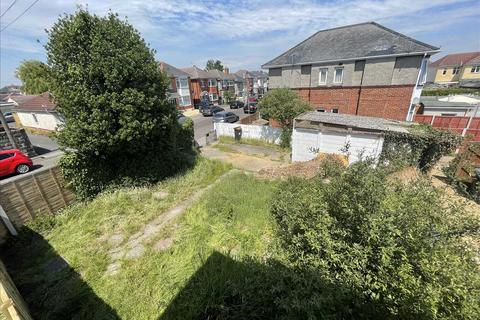 Land for sale - Columbia Road LAND, Ensbury Park, Bournemouth