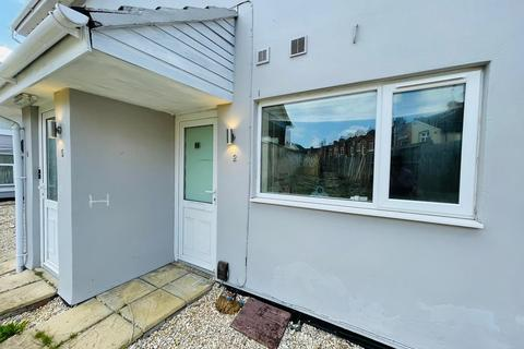 1 bedroom apartment to rent - Flat 2 Claude Dennis Court 4132,  Northampton, NN1