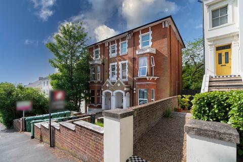 1 bedroom flat for sale - Crystal Palace, SE19