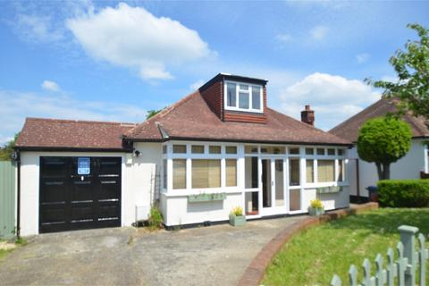 4 bedroom detached house for sale - 10 Woodland Way, Shirley, Croydon, Surrey