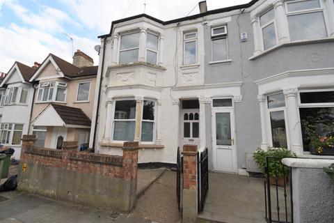 2 bedroom flat to rent - Gatling Road London SE2