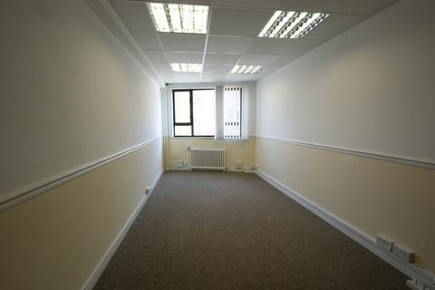 Office to rent - Union Street, Torquay TQ2