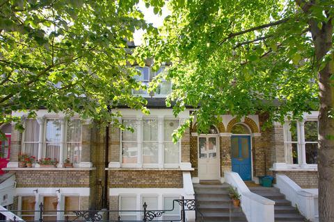 1 bedroom flat to rent - Linden Gardens, Chiswick, W4