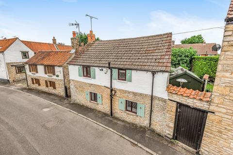 2 bedroom detached house for sale - Far Lane, Waddington, LN5